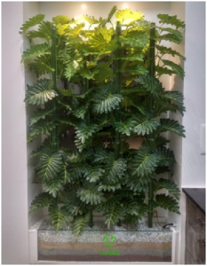 Creeper_artificial_plants_CharmiCollections