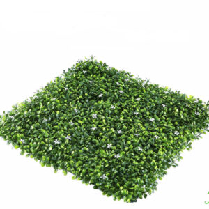 artificial greenwall panel